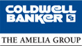 Coldwell Banker - Claudia Watts | Amelia Island, Florida | Real Estate